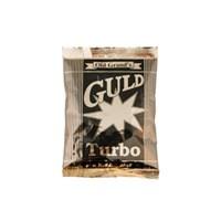 Турбо дрожжи спиртовые Guld Turbo, 135 г